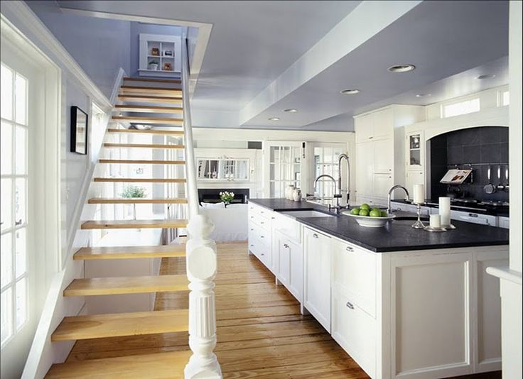 White Kitchen Floor Ideas 91 best flooring ideas! images on pinterest | flooring ideas, home