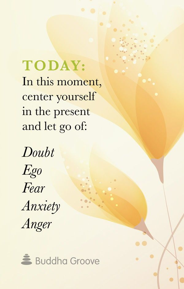 Theme Of The Week Freedom Art Of Letting Go Letting Go Of Ego Moments Quotes