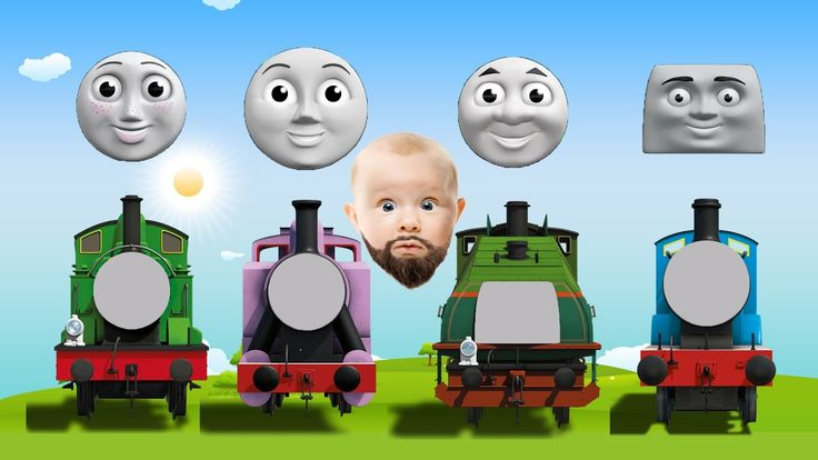 Wrong Heads Thomas and Friends Crying Face Swap Finger Family Song Nursery Rhymes Bad Baby Crying Wrong Heads Thomas and Friends Crying Face Swap Finger Family Song Nursery Rhymes Bad Baby Crying https://youtu.be/WwEPL5lJmhA Subscribe for more Colorful Video: https://www.youtube.com/channel/UCbSuTlWs4hQSmiQb7i3MmGA?sub_confirmation=1 Learn Colors with Animal an Toilet Poop BEARDED BABY CRYING Finger Family Nursery Rhymes…