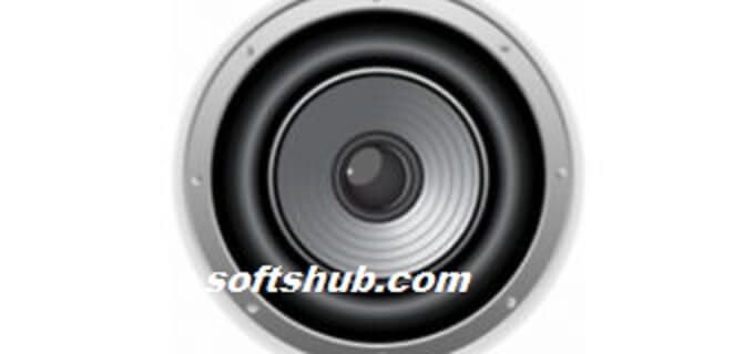 Sound Booster 1 10 Crack + Serial Key Free Download is one