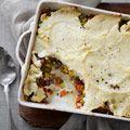 ... Shepherd's Pie | Recipe | Pies, Shepherds Pie Recipes and Pie Recipes