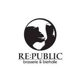 Republic | PeLipscani.RO