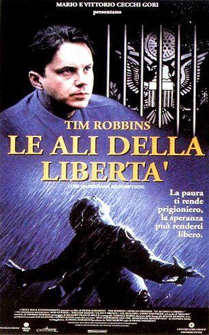 Le ali della libertà http://www.cineblog01.tv/le-ali-della-liberta-1994/