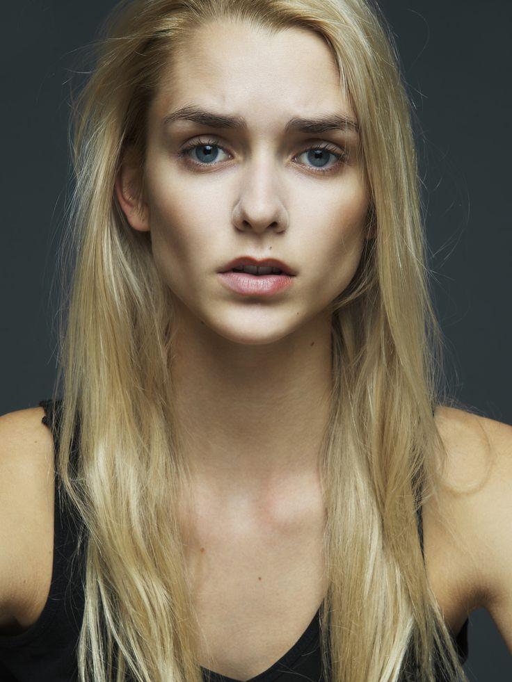 KELSEY OWENS PORTFOLIO MILAN | Kelsey Owens - Model ...
