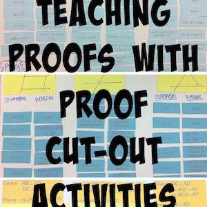 geometry-proofs-activity