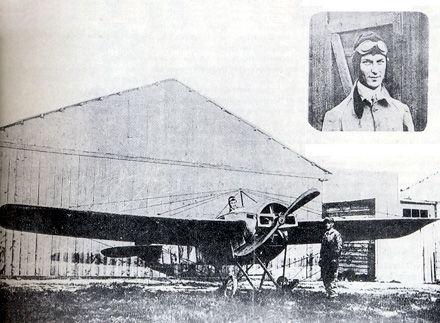 Εμμανουήλ Αργυρόπουλος (1889 – 1913)