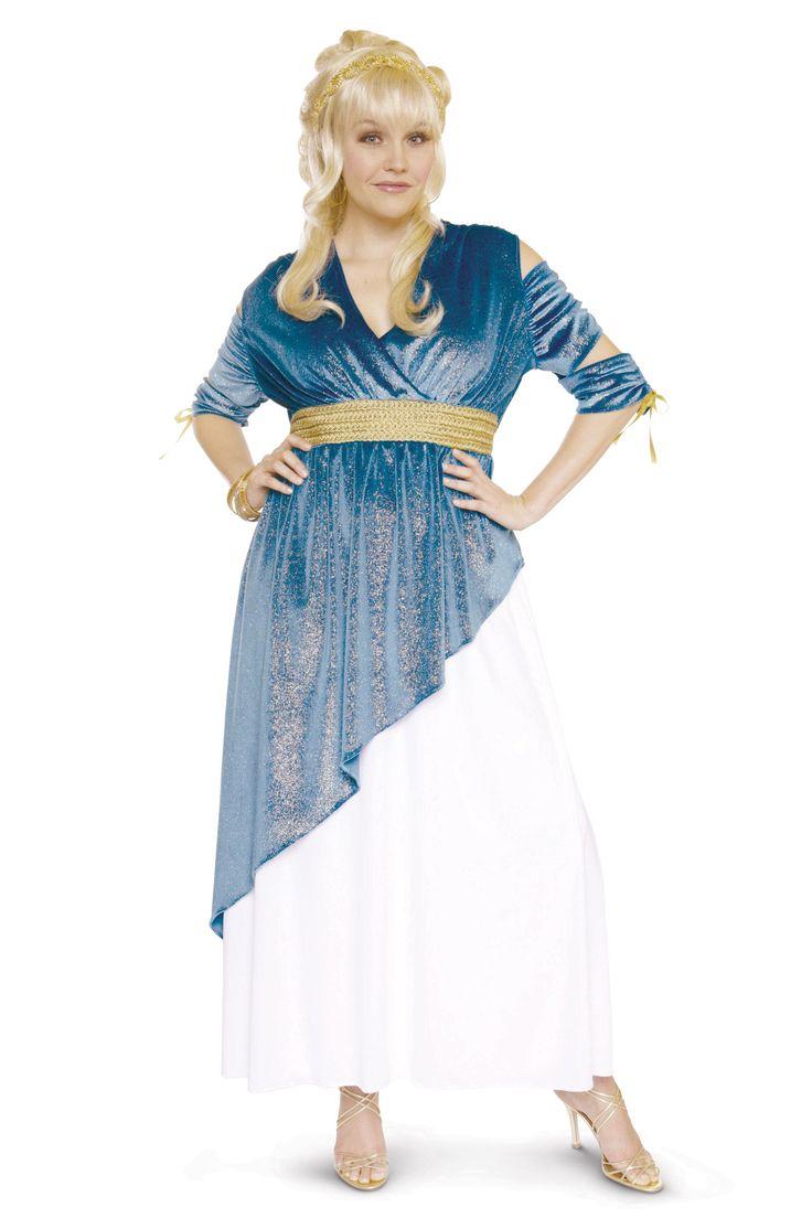 11 best athena costume images on pinterest athena