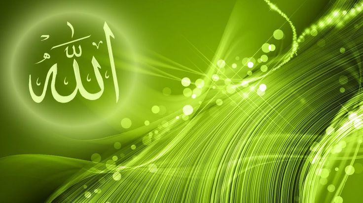 islamic abstract - بحث Google
