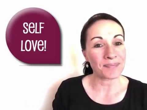 This week, we're going to look what you think about you bring about, and we'll be focusing on self love.  As self love is the new black, by choosing to wear it you'll certainly be stepping out in style! #selflove #love #style #fashion #newblack #inspire #manifest #achieve #motivate #success #acceptance #happy #happiness #change #focus
