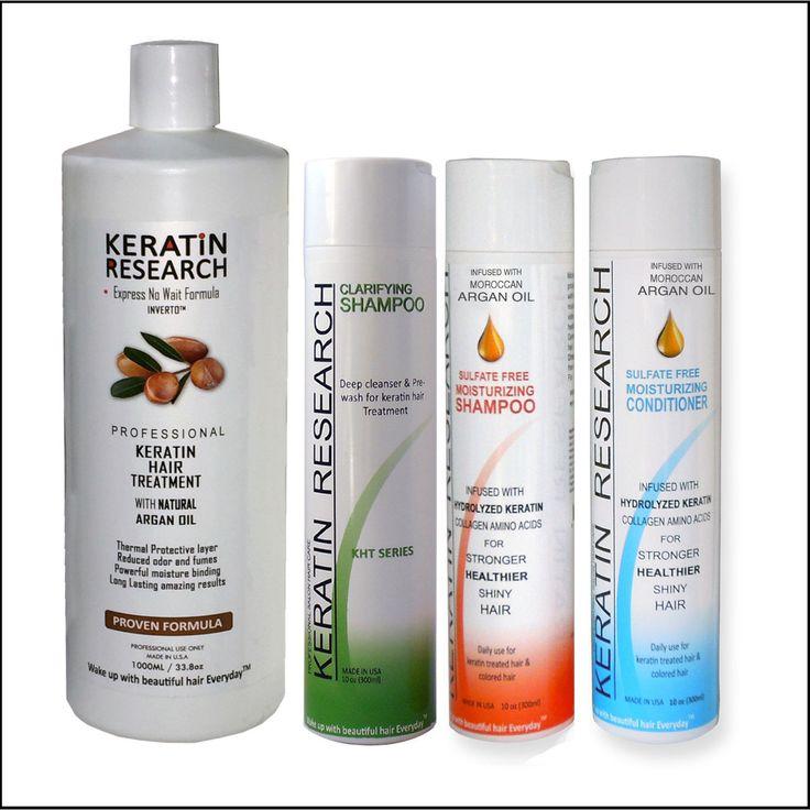 Professional Brazilian Keratin Blowout Global Hair Treatment Blowout Usa Made