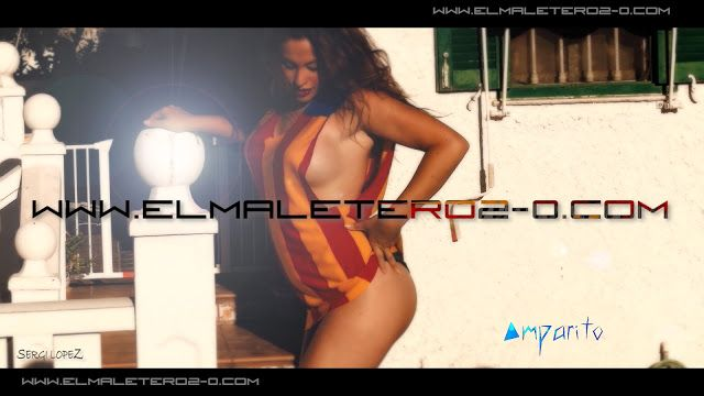 ELMALETERO 2.O - MOTOR,FÚTBOL,REPORTAJES,ENTREVISTAS: ESTRENO /FUTBOLERA 2.0 FICHAJE Nº13 -DESDE VALENCI...