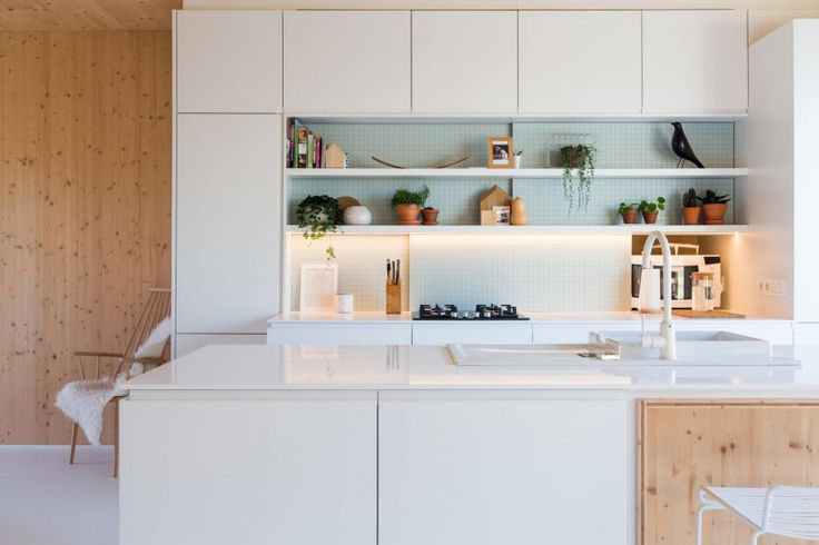 Wooden Box 2 by SPOTLESS ARCHITECTURE (16)