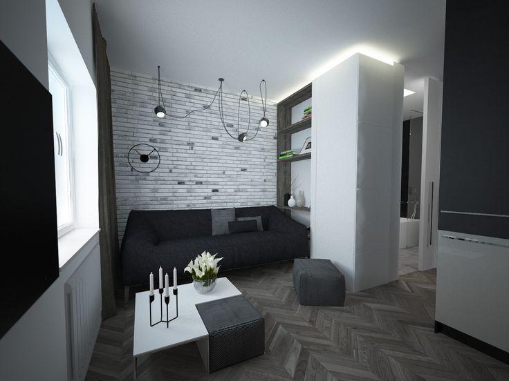 living-room www.rezza.com