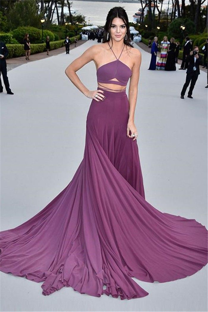 Mejores Más de 75 imágenes de Celebrity dresses en Pinterest ...