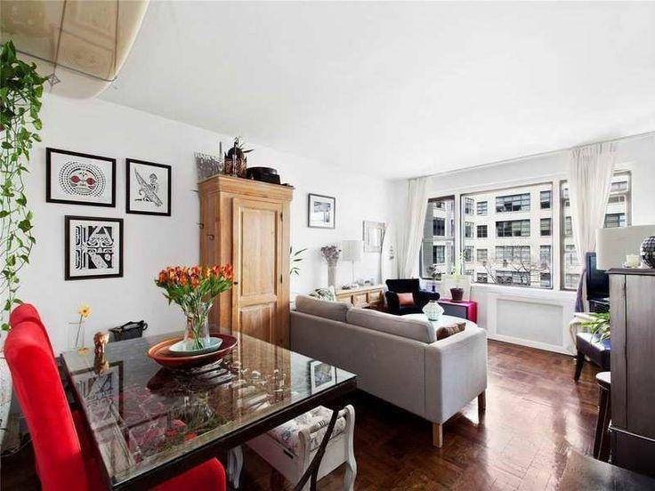 apartment furniture layout ideas. studio apartment furniture layout ideas - http://ceplukan.xyz/093024/