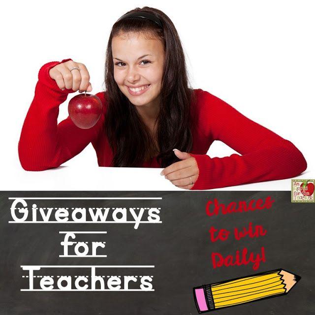 teachers pay teachers freebies jobs