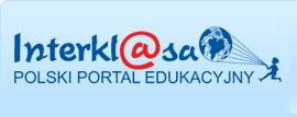 Polski Portal Edukacyjny Interkl@sa - Techniki plastyczne