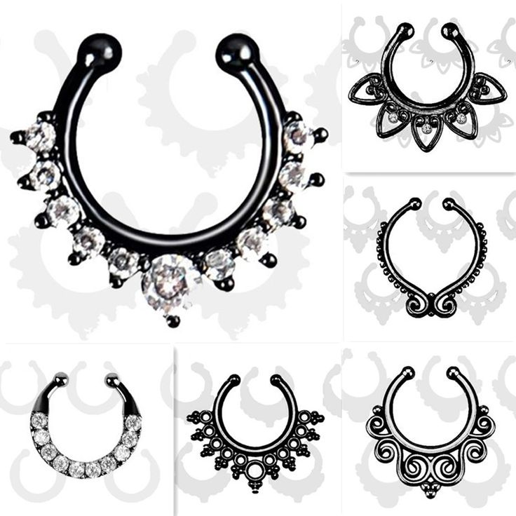 Cheap ring, Buy Quality jewelry seller directly from China jewelry organizer rings Suppliers:
