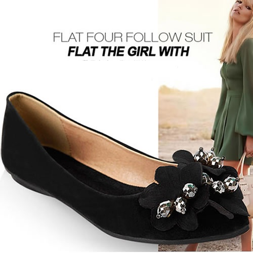 17 best images about shoes on flat shoes