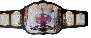 WWE Tag Team Championship