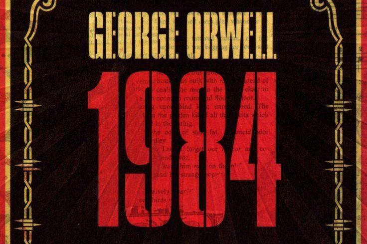 """Vendas do livro de George Orwell aumentaram após declarações sobre """"factos alternativos"""" de conselheira de Donald Trump"""