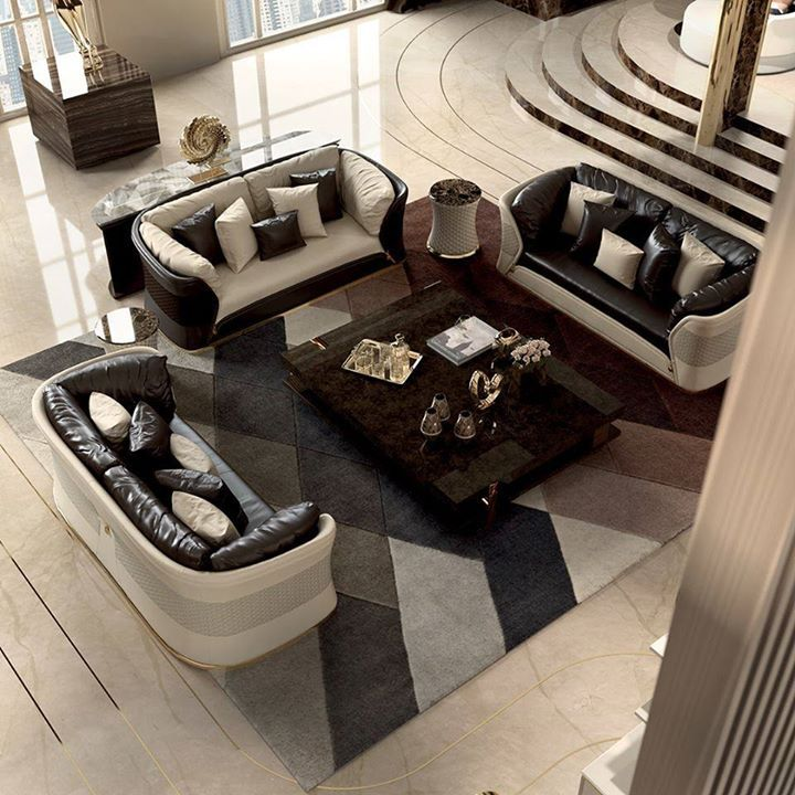 Italian Luxury Furniture Designer Furniture Singapore Da Vinci Lifestyle Luxury Furniture Luxury Living Room Cozy Furniture