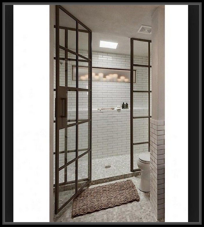 Famous Steel Door Frames Model - Picture Frame Design - stoneyville.net