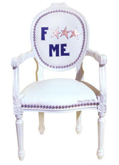 Charming Jimmie Martin,Chairs Ideas
