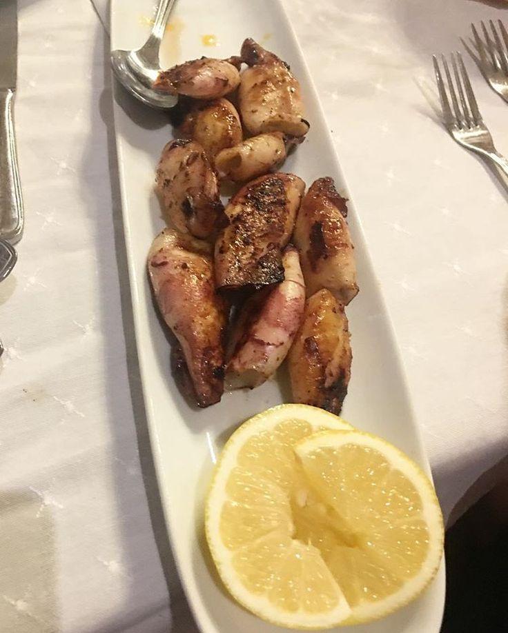 Restaurante fish fixe! Imperdível! #japaracozinhaemportugal #japaracozinhaemporto #japaracozinhapelomundo #jajaparcozinhaviaja #tfbr16