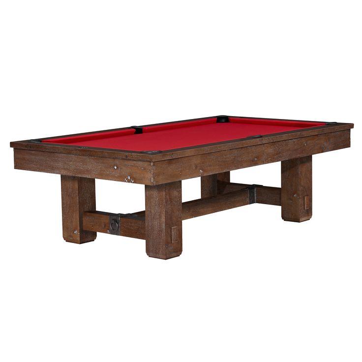 Merrimack Pool Table | Las Vegas Pool Table