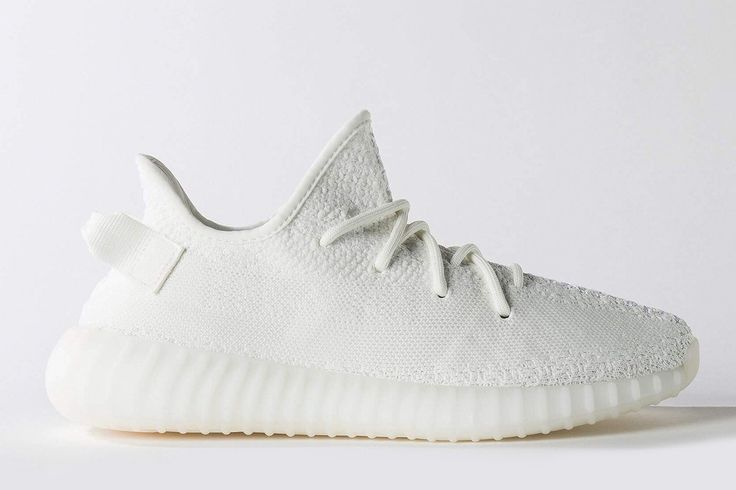 adidas Yeezy Boost 350 V2 'Cream' Release Date - EU Kicks: Sneaker Magazine
