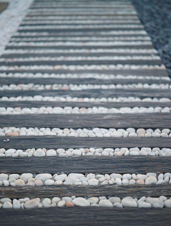 white stones                                                                                                                                                     Plus