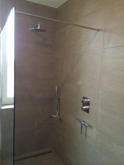 mosa 263 v badkamertegels