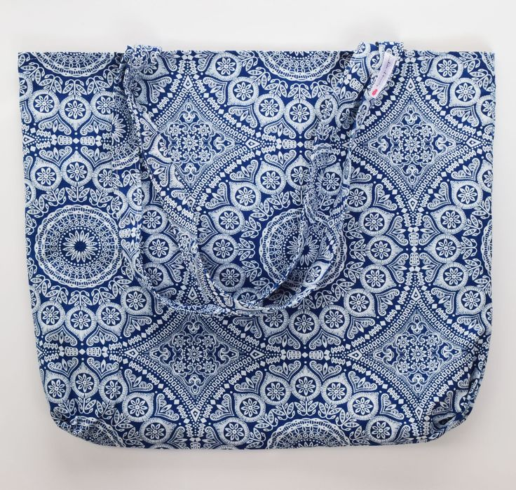 We continue to add new products and artists: The Everyday Tote.... See the latest here! http://the-wild-coast-trading-company.myshopify.com/products/the-everyday-tote-bag?utm_campaign=social_autopilot&utm_source=pin&utm_medium=pin The Wild Coast Trading Company