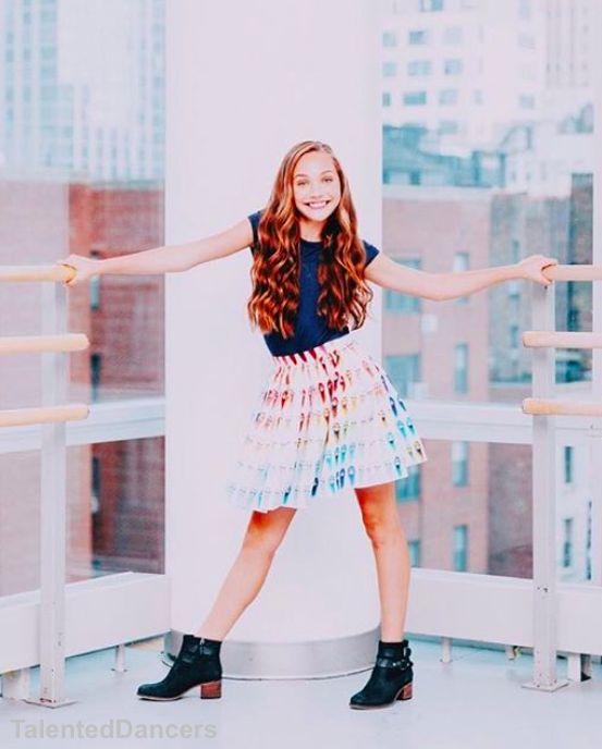 Maddie Ziegler Featured In People s Magazine. 85 best Maddie ziegler images on Pinterest   Mackenzie ziegler