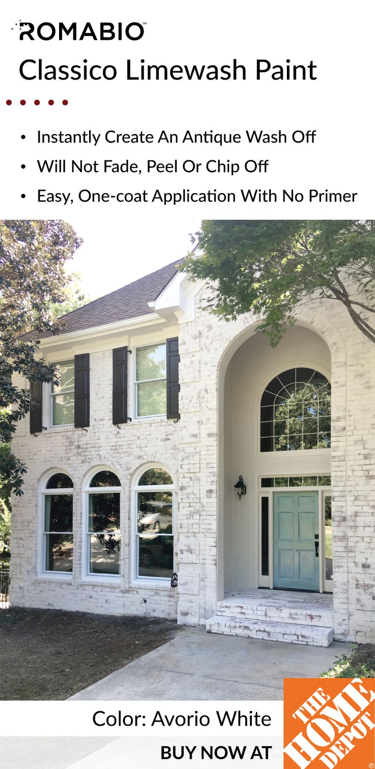 179 best Exterior images on Pinterest | Exterior homes, House ...