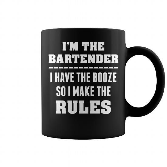 Funny Alcohol Quotes, Funny Drinking Quotes And