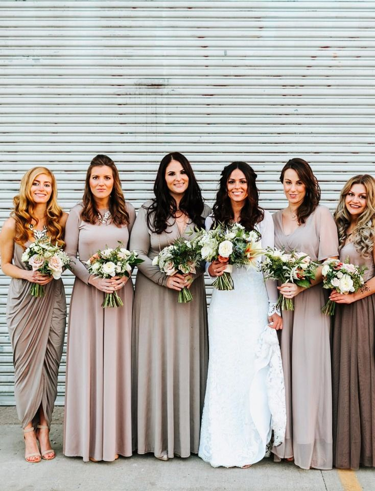 Relaxed And Bridesmaids Dresses 30 Off Coupon Code Rustic Weddings Ideas Pinterest Chic Bridesmaid