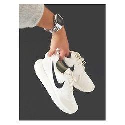 @ http://www.increaseverticaljumptips.com/ #shoes