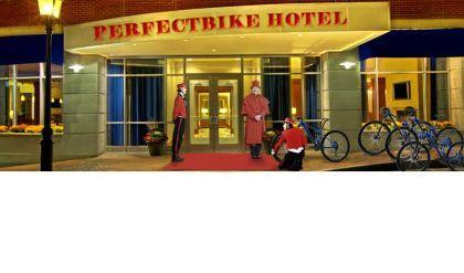Hotel de biciclete in Bucuresti pentru cei care doresc sa-si tina bicicleta la caldurica pe timpul ierinii sau cat sunt plecati in vacanta  #hotel #hotelbiciclete #biciclete #bucuresti