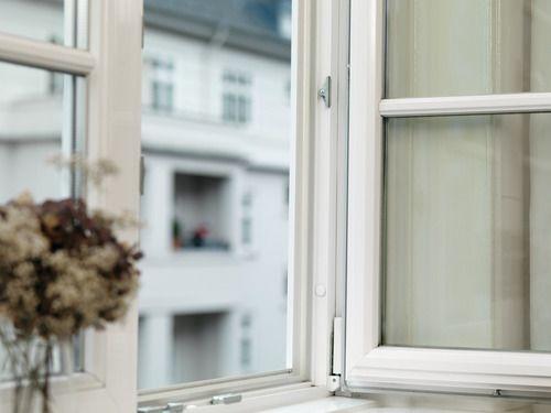 M s de 25 ideas incre bles sobre adhesivos para ventanas - Burlete de silicona ...