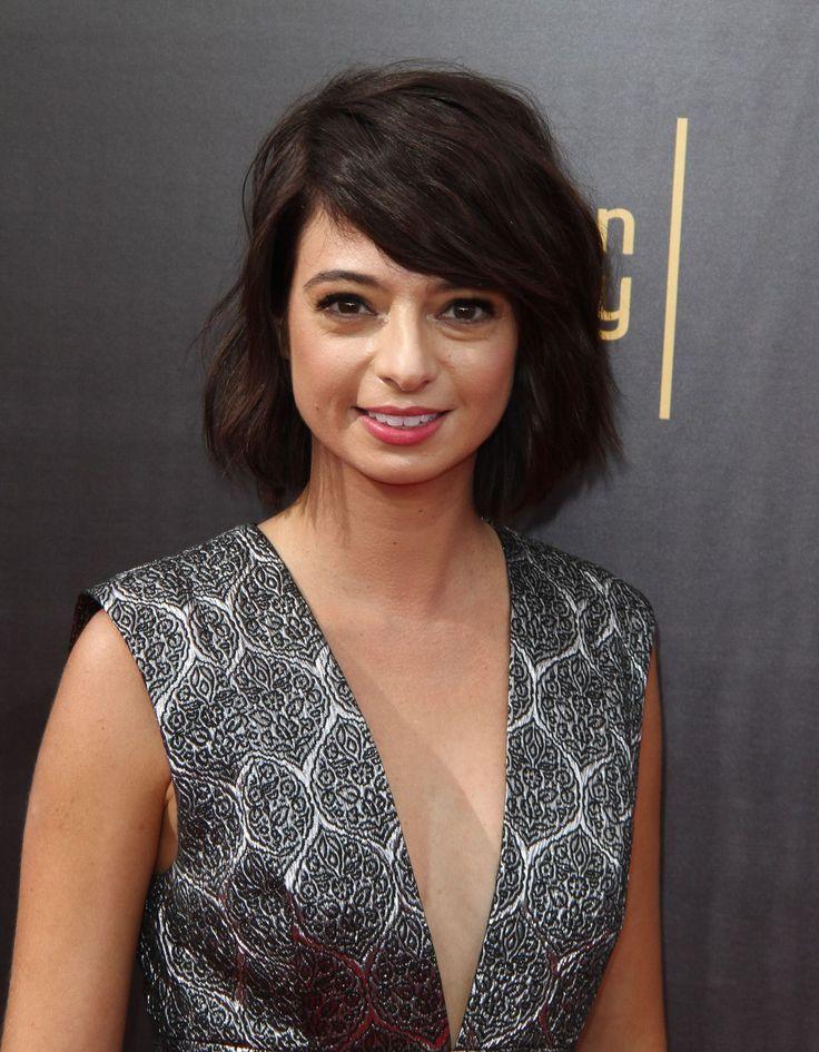 Kate Micucci  Creative Arts Emmy Awards in LA  Day 1 Sep-2016 Celebstills K Kate Micucci