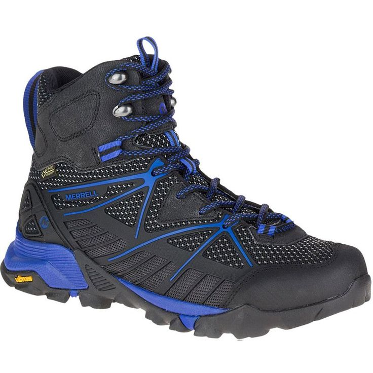 Best lightweight hiking boots #hiking