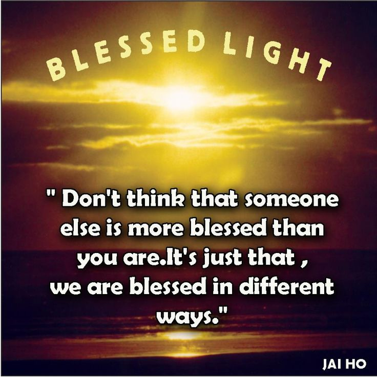 Inspirational Day Quotes: Best 25+ Monday Morning Blessing Ideas On Pinterest