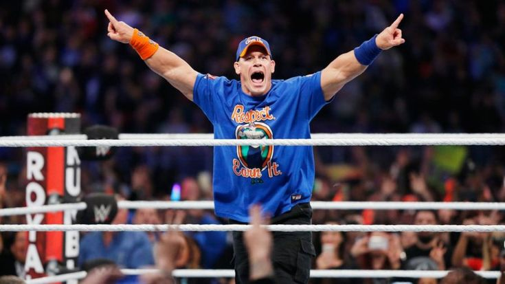WWE news on John Cena and why he was eliminated early at Survivor Series