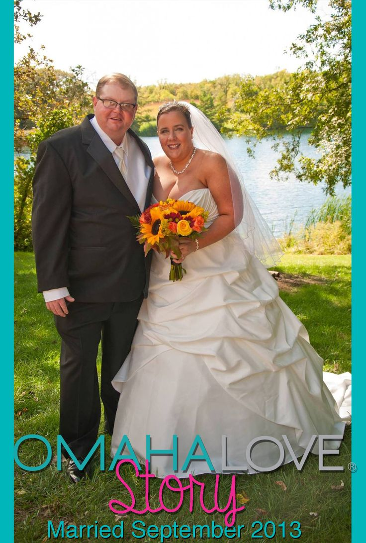 Matchmaking services omaha