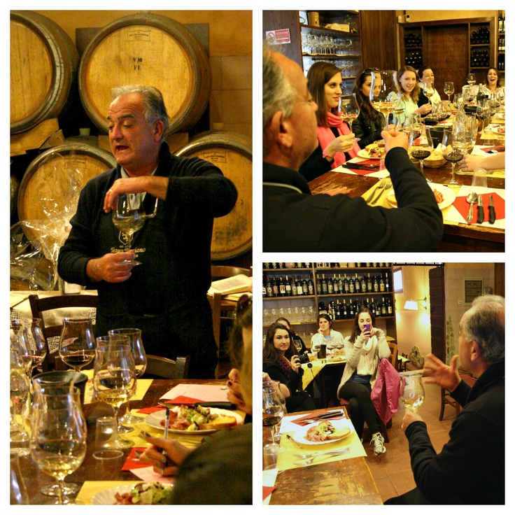 Galss Etiquette #winetasting #tuscany #degustazioni #toscana #wineclasstour #wineclass #wine #foodpairing #Italy