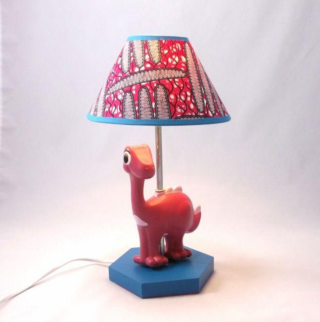 25 best ideas about chevet enfant on pinterest chambres for Lampe pour chambre bebe