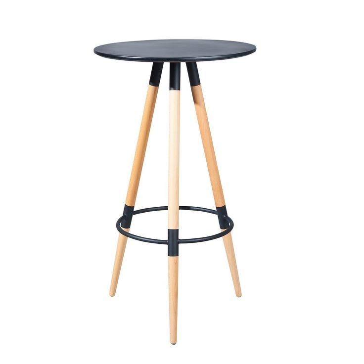 1000+ ideas about Designermöbel Günstig on Pinterest Garderobe - küchenschränke günstig kaufen