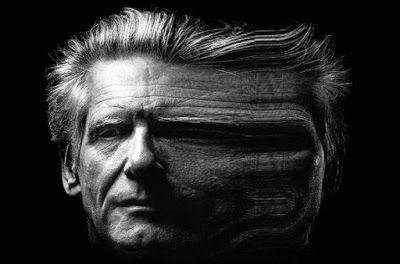 Club GHoST: Pensiero del giorno - David Cronenberg 13/05/2016